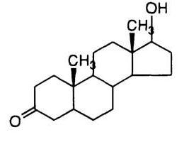 hormon DHT