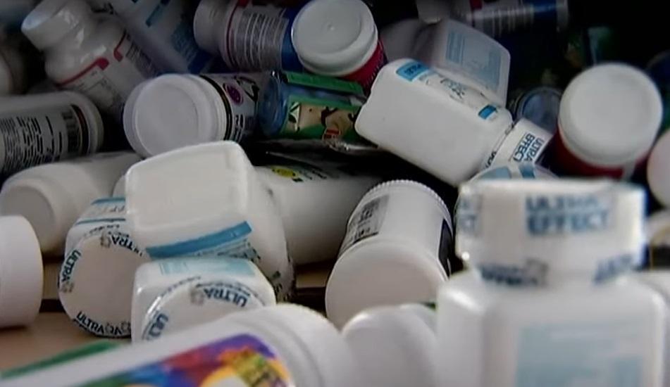tabletki odchudzające nie są koniecznością ale pomagają